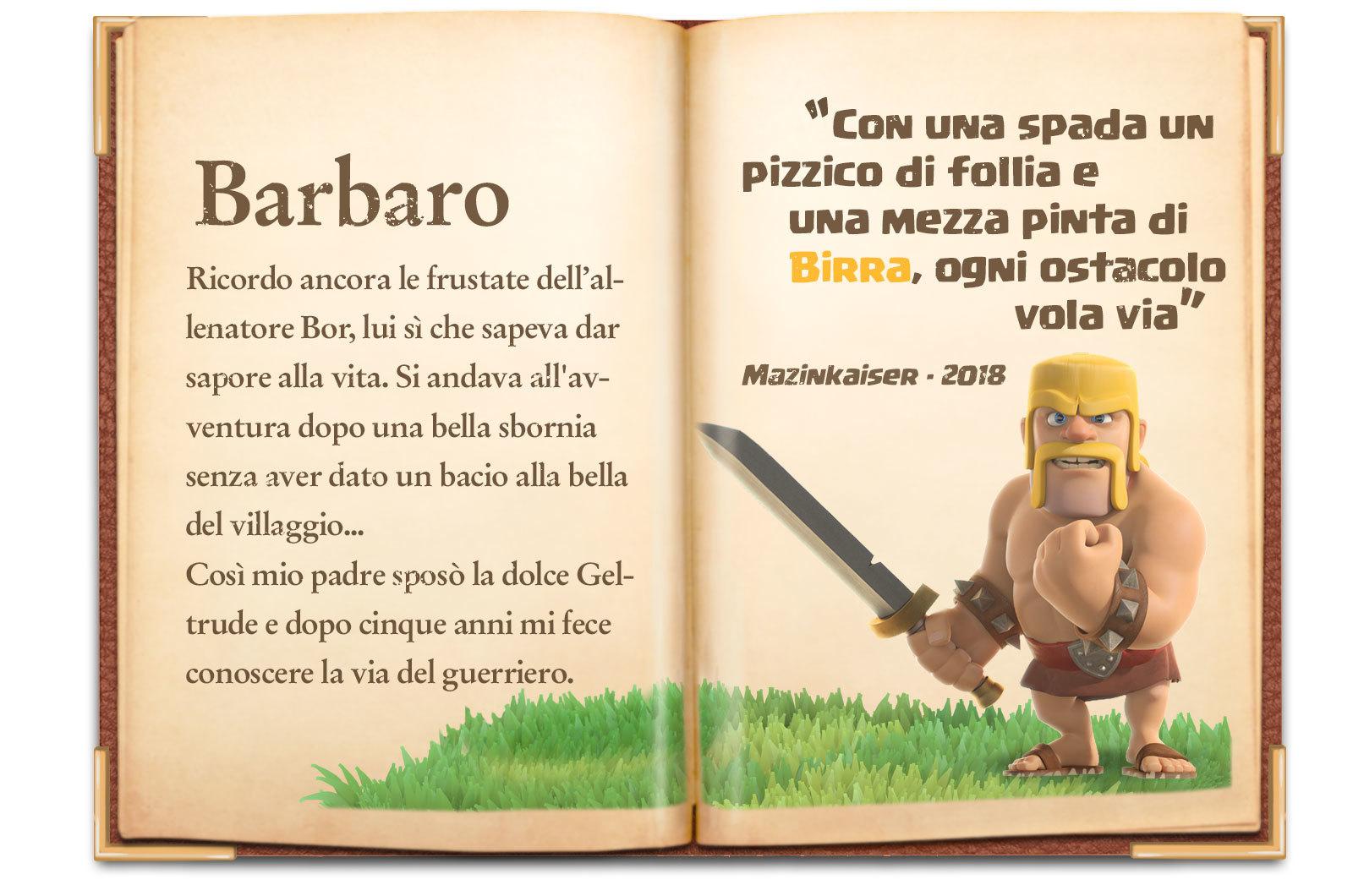 Ita_CoC_Clanslator_Book_1_BarbaroFull.jpg?mtime=20180601060637#asset:5850