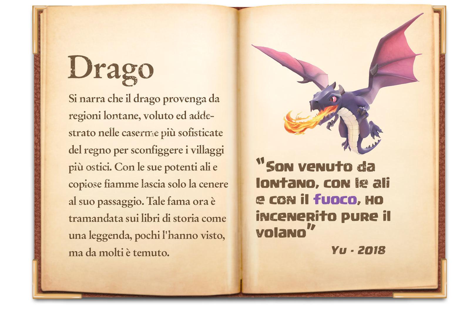 Ita_CoC_Clanslator_Book_1_DragoFull.jpg?mtime=20180601060641#asset:5853