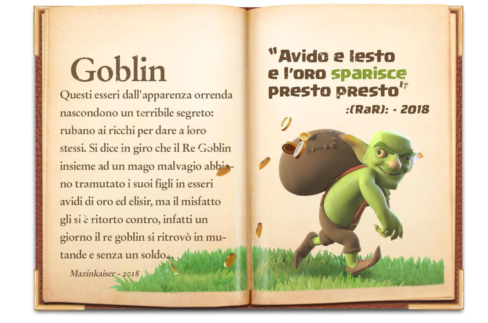 Ita_CoC_Clanslator_Book_1_GoblinFull.jpg?mtime=20180601060642#asset:5854