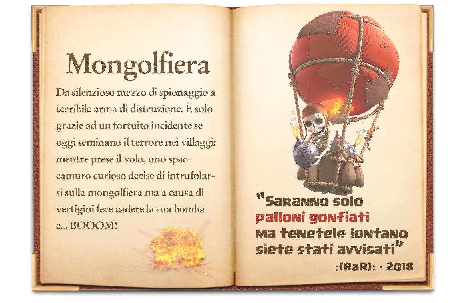 Ita_CoC_Clanslator_Book_1_MongolaFull.jpg?mtime=20180601060643#asset:5855