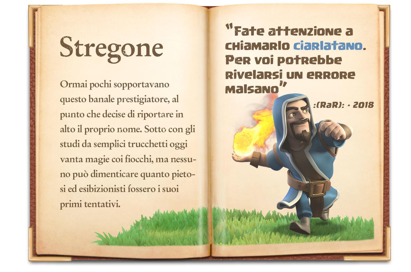 Ita_CoC_Clanslator_Book_1_StregoneFull.jpg?mtime=20180601060645#asset:5857