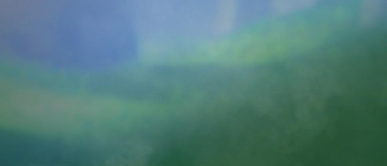 BackgroundImage