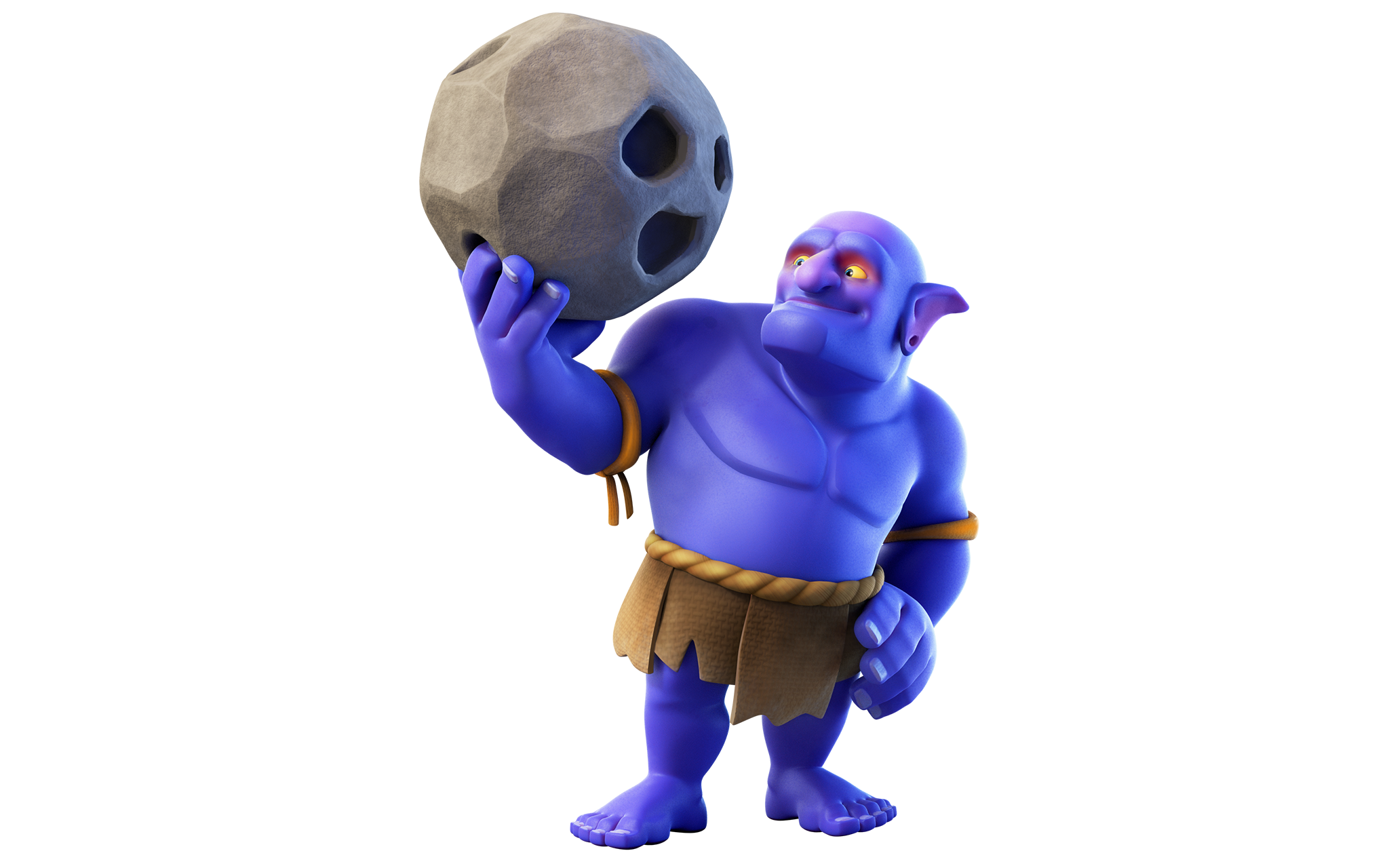 Bowler clash of clans stopboris Image collections