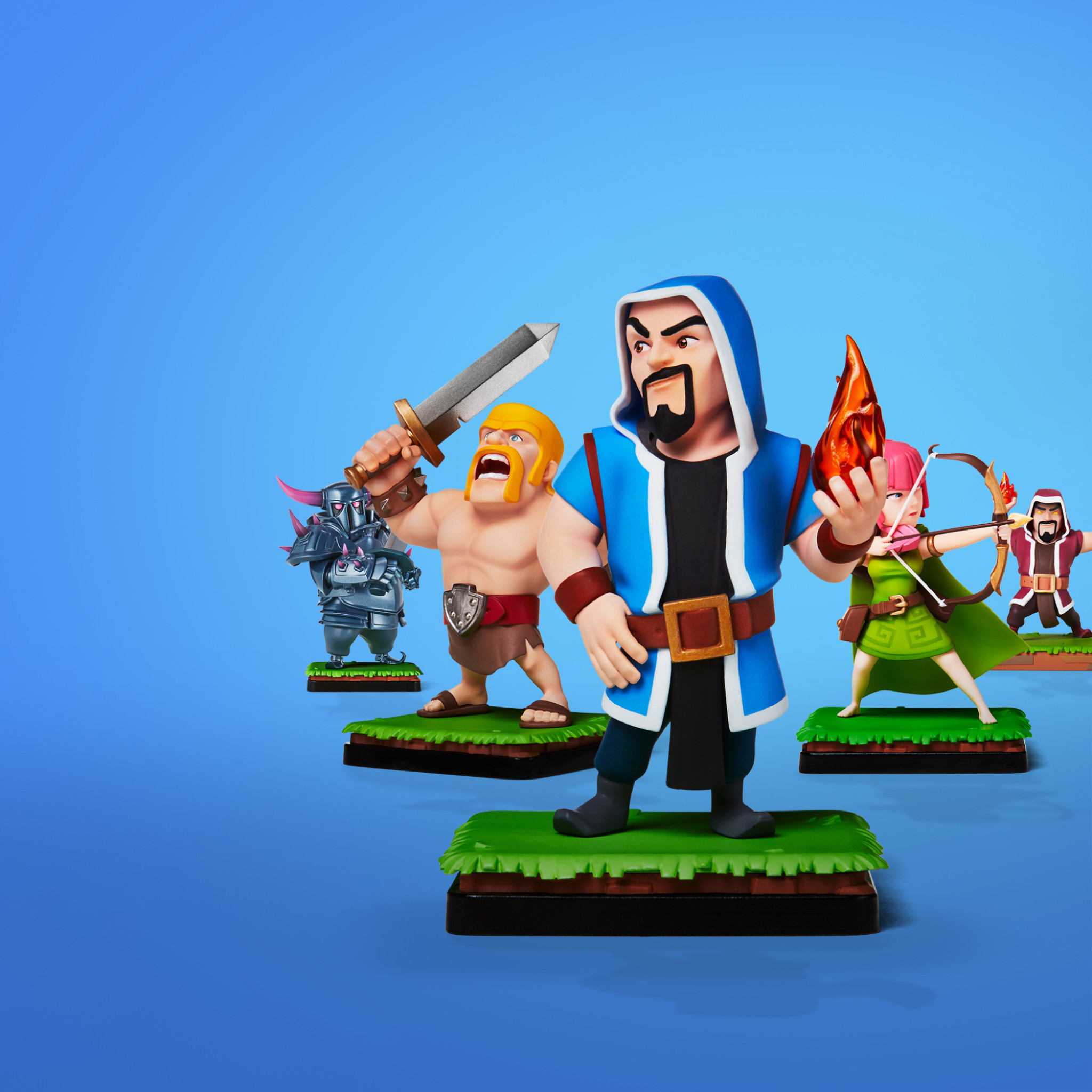 Clash of clans ios and android mobile strategy war game download clash of clans ios and android mobile strategy war game download free today stopboris Image collections