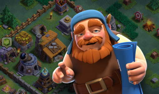 Welcome to the builder base clash of clans welcome to the builder base publicscrutiny Image collections