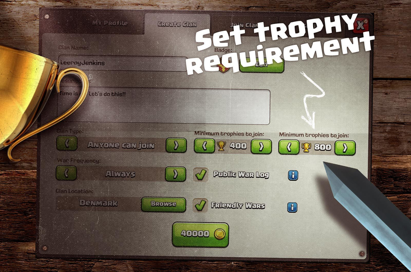 coc_oct_update_trophy_requirements.jpg?mtime=20171009042154#asset:4813