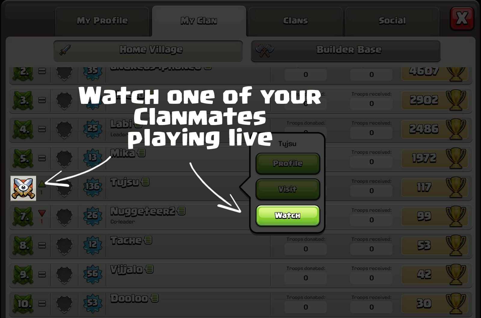 coc_oct_watch_live_clans1.jpg?mtime=20171008044352#asset:4761