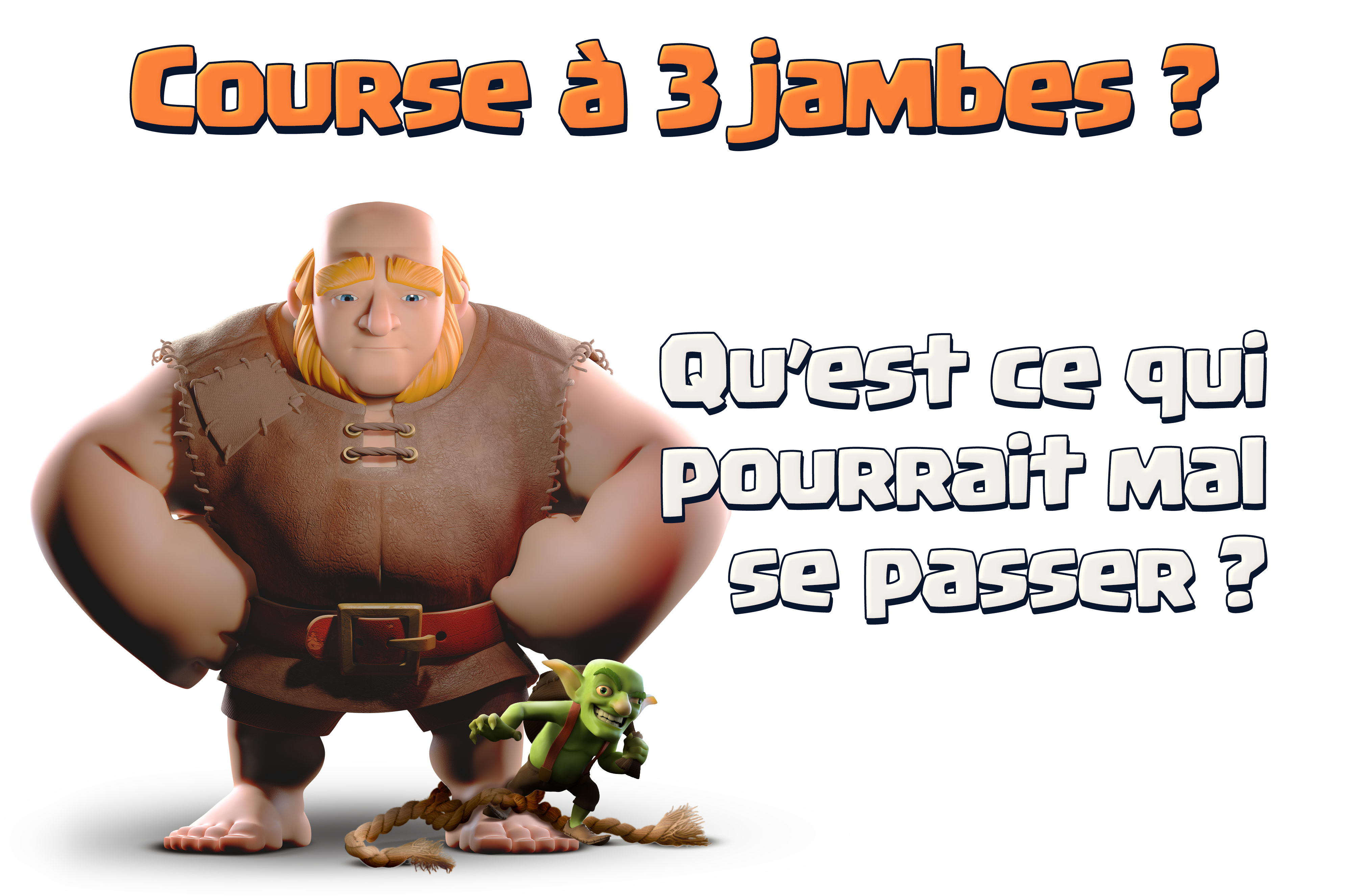 coursea3jambesfr.png?mtime=20171214051810#asset:5196
