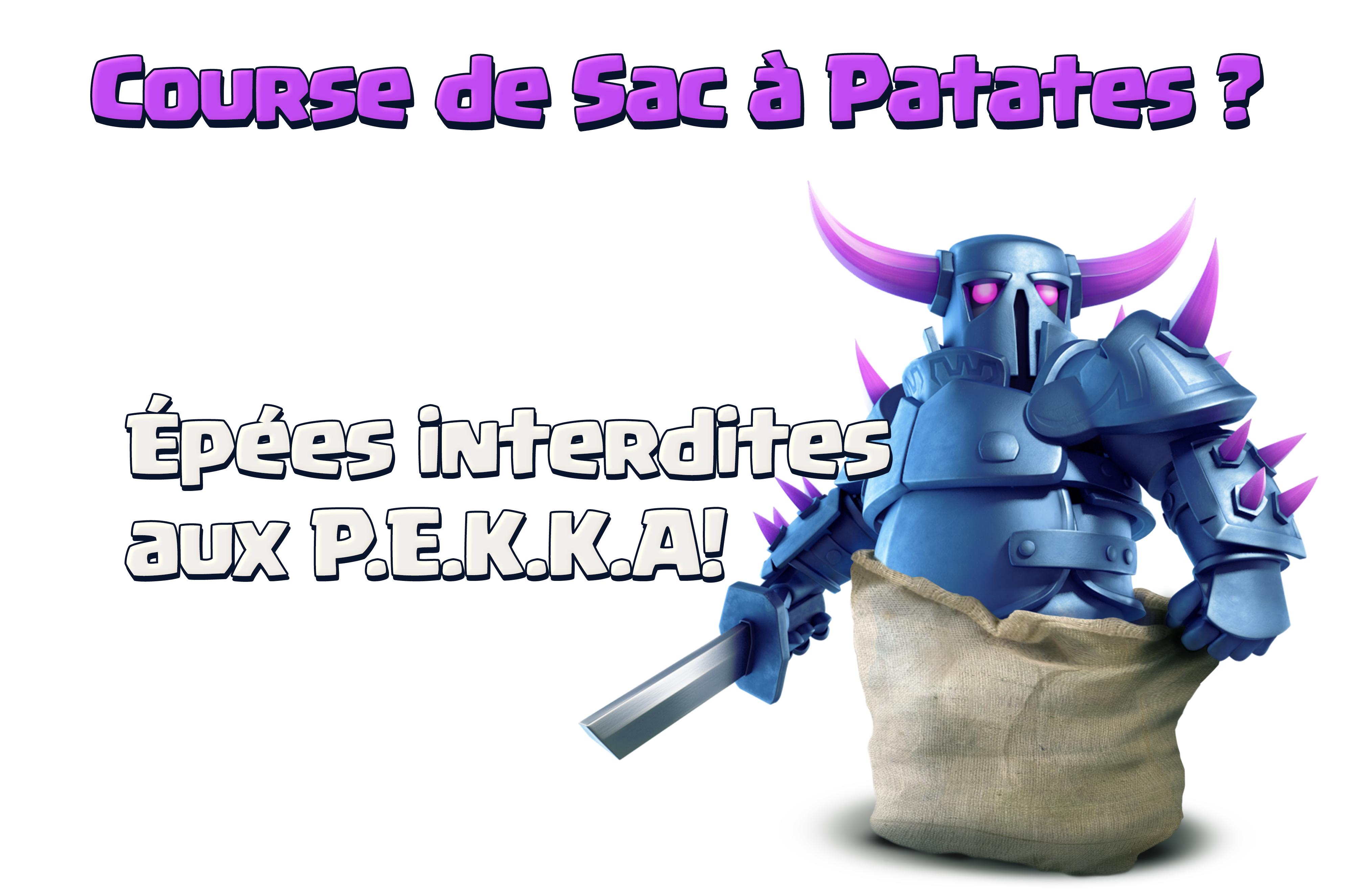 coursedesacfr.png?mtime=20171214051824#asset:5197