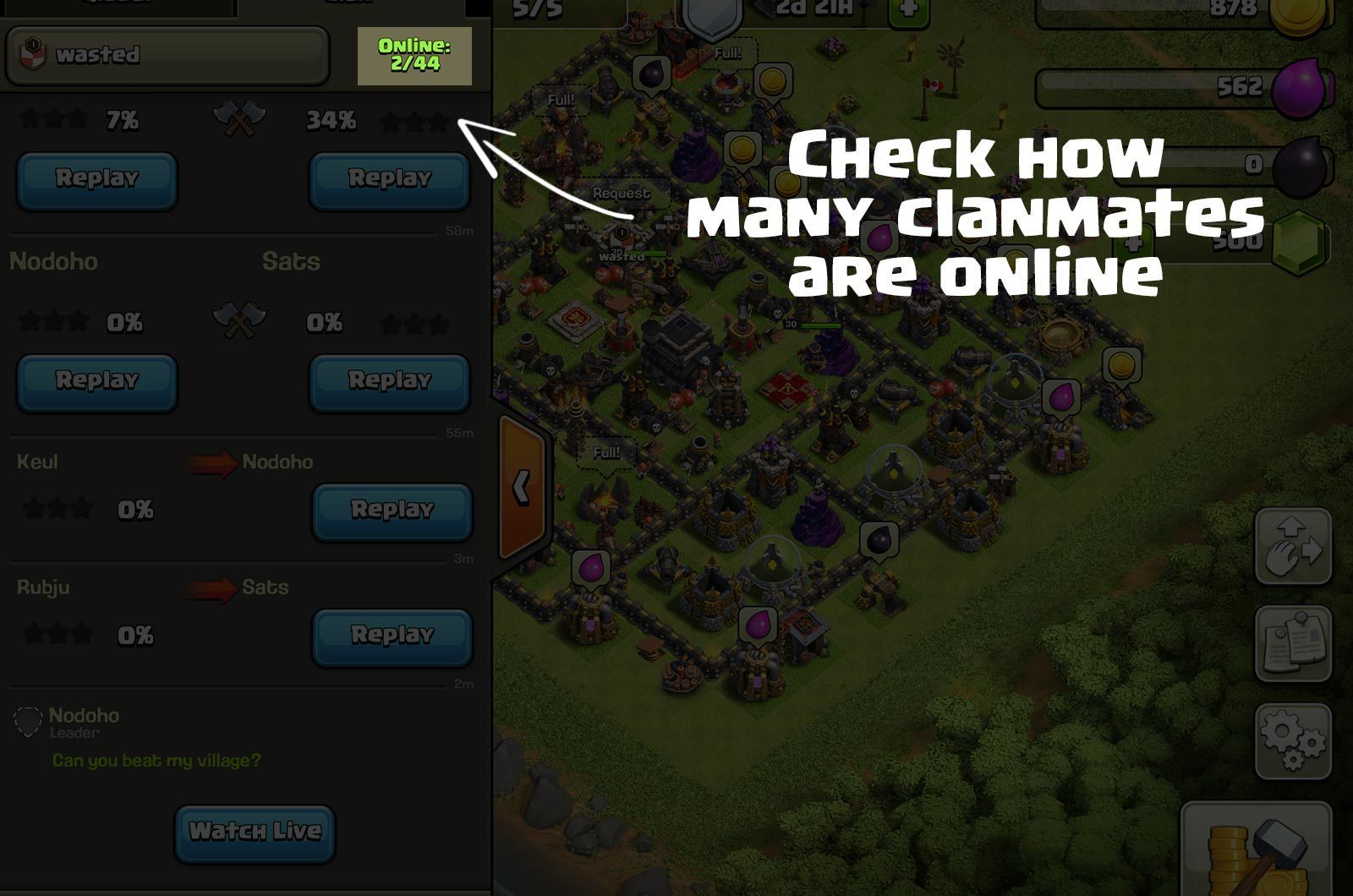 oct_update_social_clan_online1.jpg?mtime=20171008044228#asset:4759
